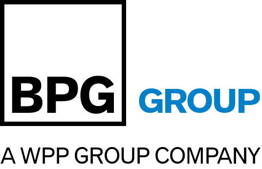 BPG Group